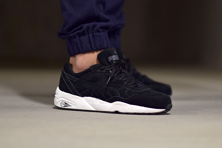 puma-r698-allover-suede-black-2