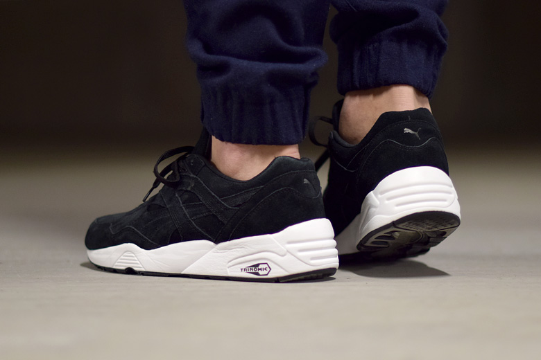puma-r698-allover-suede-black-5