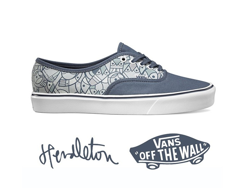 vans-don-pendleton-authentic-1