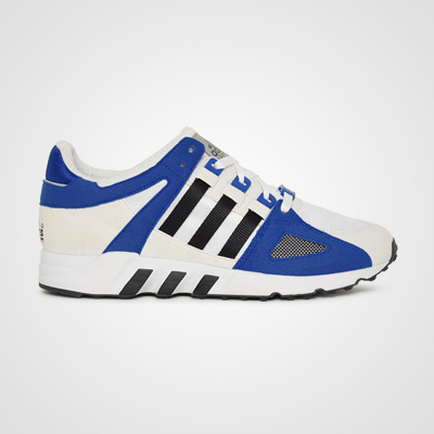 adidas-equipment-guidance-93-og-blue-400