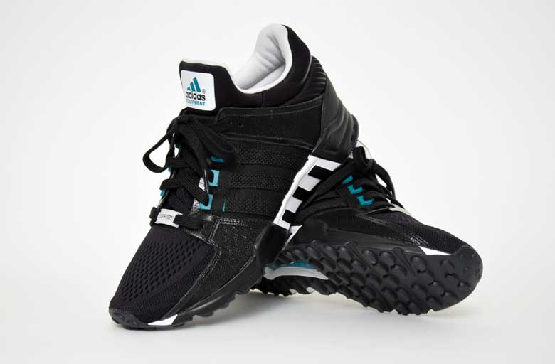 adidas-equipment-support-2.0-1
