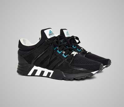 adidas equipment support 2.0