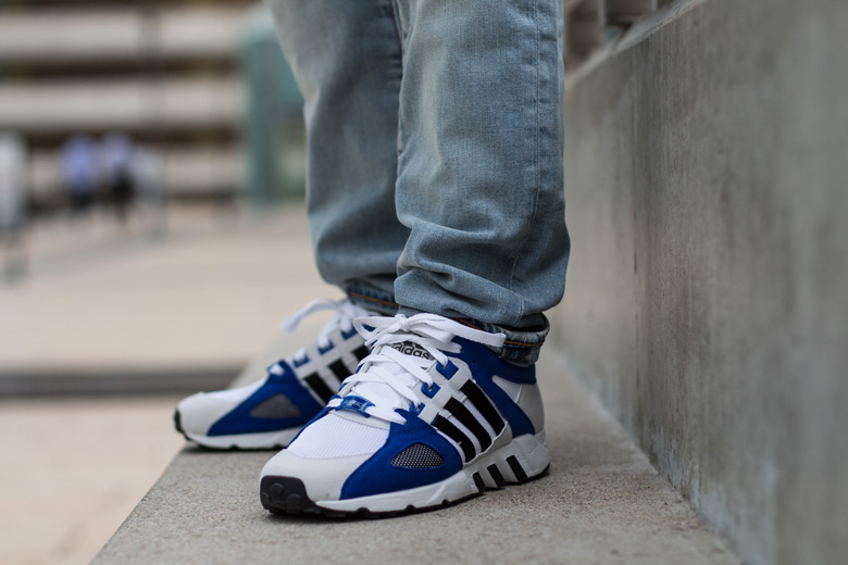 adidas-guidance-white-blue-0