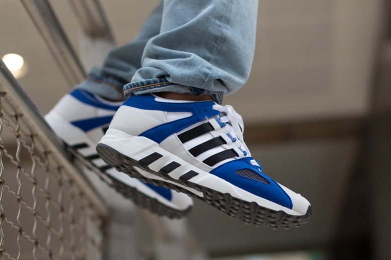 adidas-guidance-white-blue-1