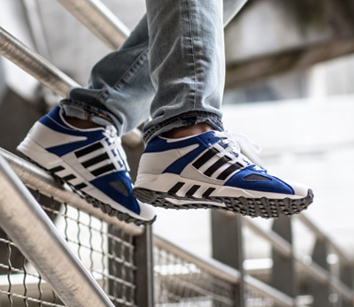 adidas-guidance-white-blue-mini
