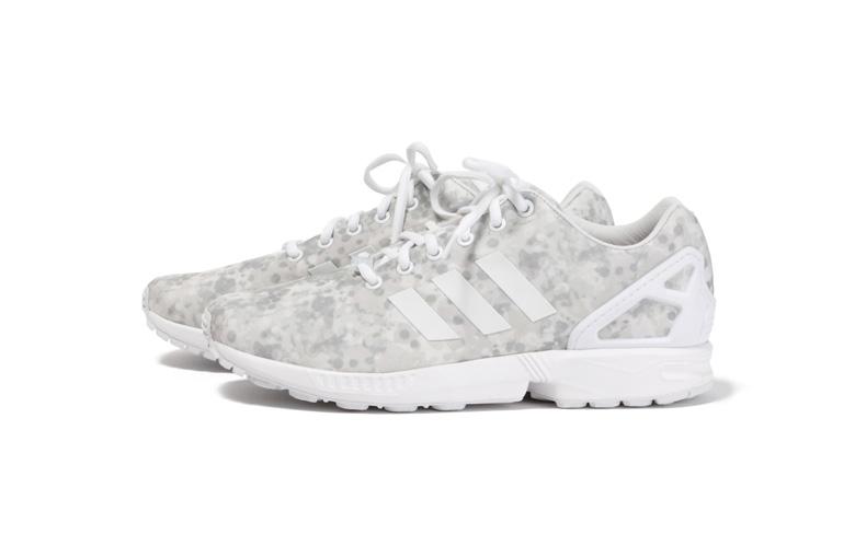 adidas-zx-flux-white-mountaineering-1