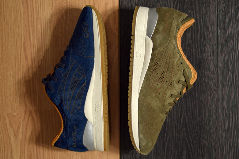 asics-gel-lyte-3-laser-cut-pack
