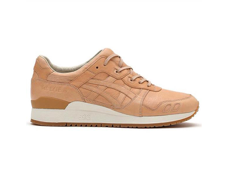 asics-gel-lyte-3-made-in-japan-1