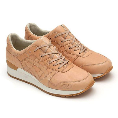 asics-gel-lyte-3-made-in-japan-400