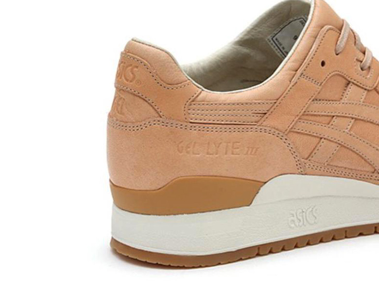 asics-gel-lyte-3-made-in-japan-5