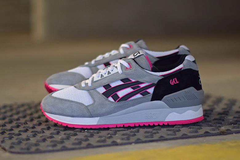asics-gel-respector-white-black-pink-4