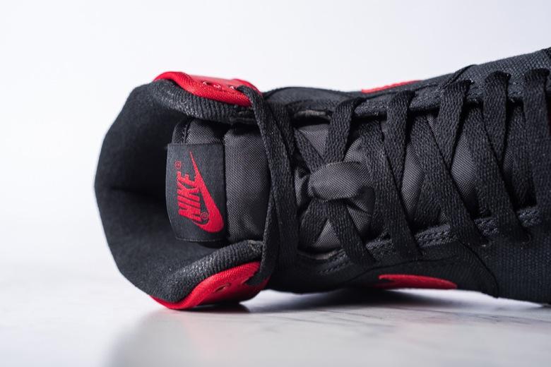 jordan-ajko-black-red-2015-3