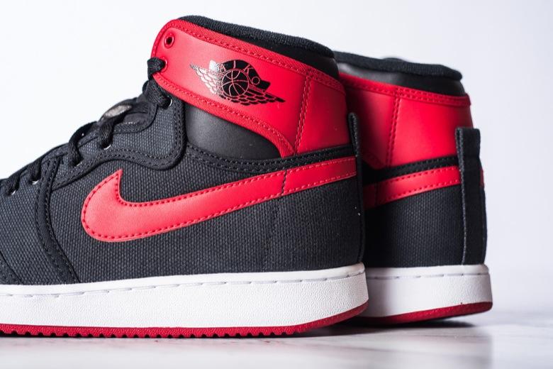 jordan-ajko-black-red-2015-4
