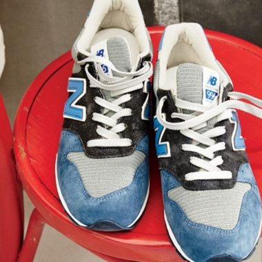 new balance 996 neptune blue jcrew