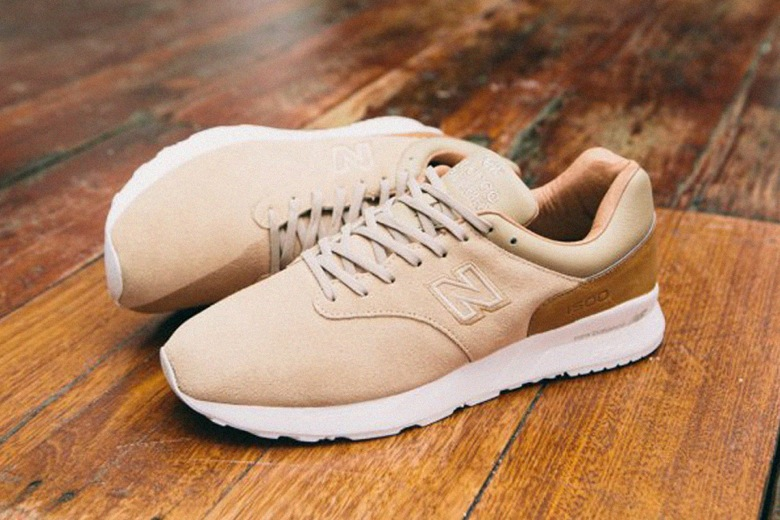 new balance 1500 deconstructed beige