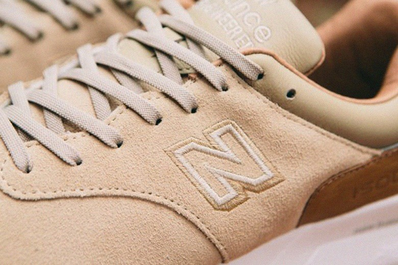 new-balance-1500DS-deconstructed-2