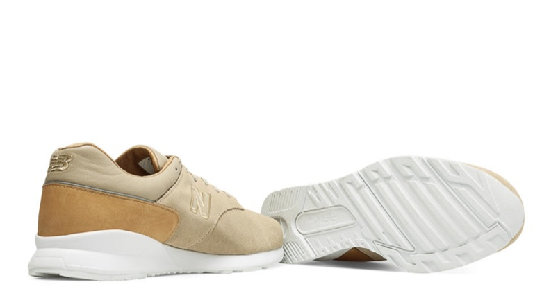 new-balance-1500DS-deconstructed-4