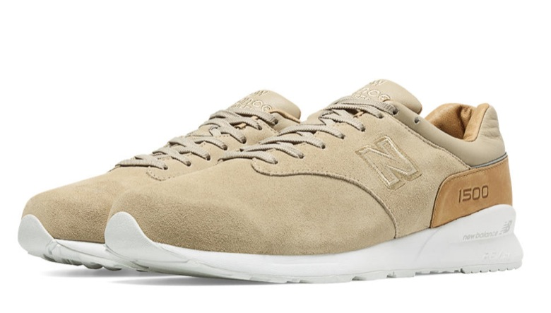 new-balance-1500DS-deconstructed-6