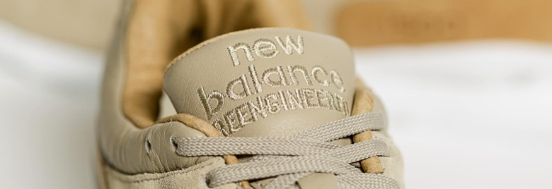 new-balance-1500DS-deconstructed-8