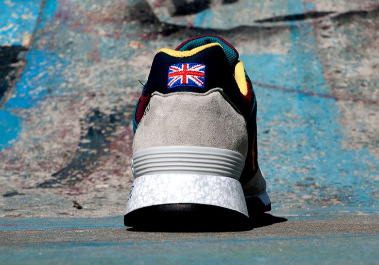 new-balance-577-napes-pack-1