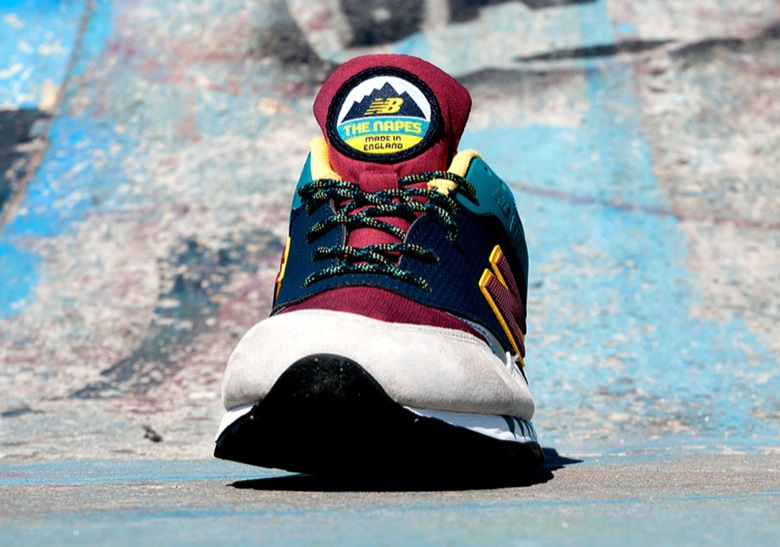 new-balance-577-napes-pack-2