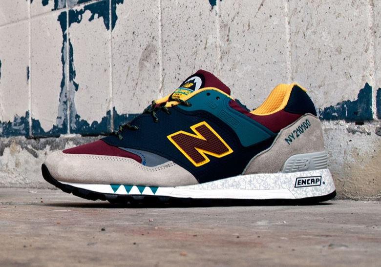 new-balance-577-napes-pack-3