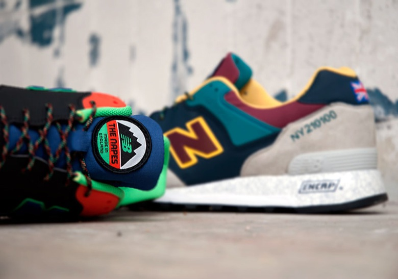 new-balance-577-napes-pack-4