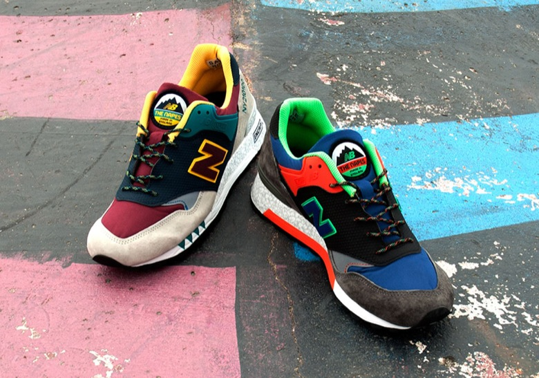 new-balance-577-napes-pack-5