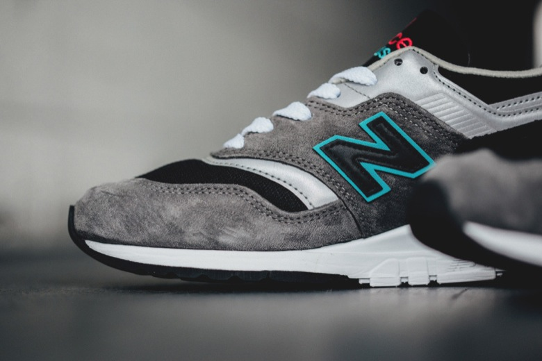 new-balance-997-grey-blue-2015-2