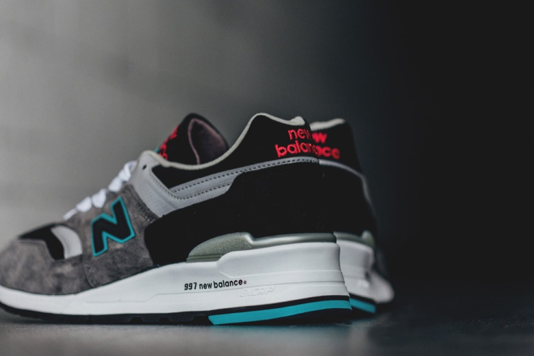 new-balance-997-grey-blue-2015-3