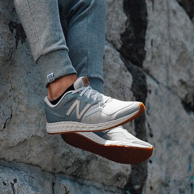 new-balance-ml1980ag-400