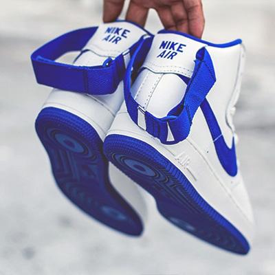 nike-air-force-1-high-og-white-royal-blue