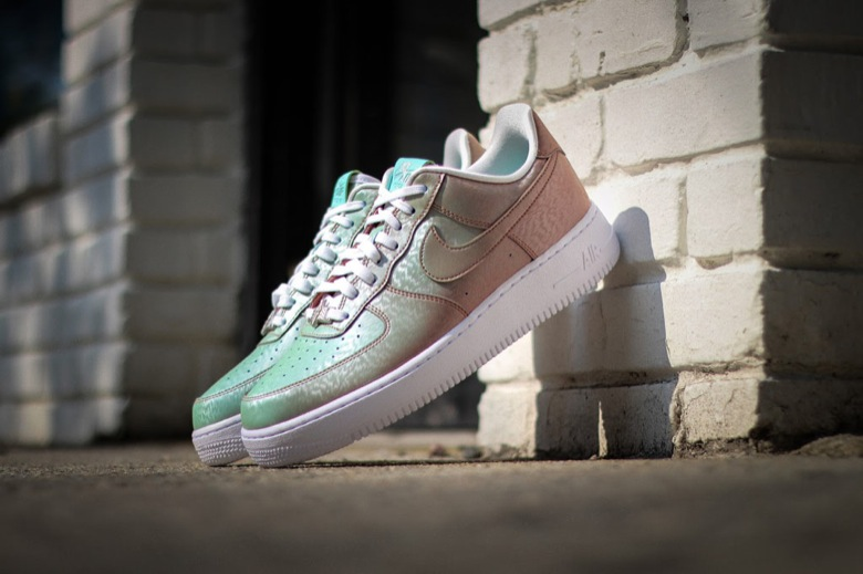 nike-air-force-1-statue-de-la-liberte-10
