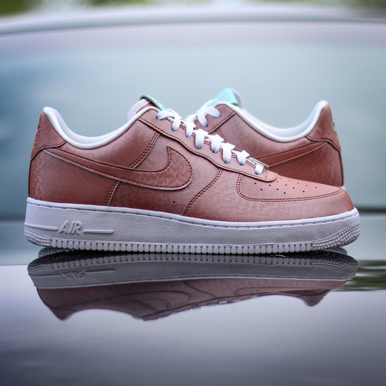 nike-air-force-1-statue-de-la-liberte-17