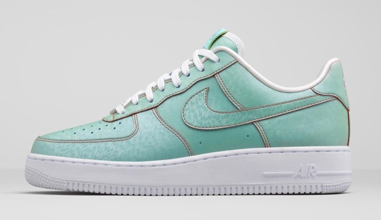 nike-air-force-1-statue-de-la-liberte-6