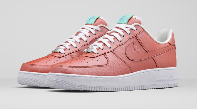 nike-air-force-1-statue-de-la-liberte-9