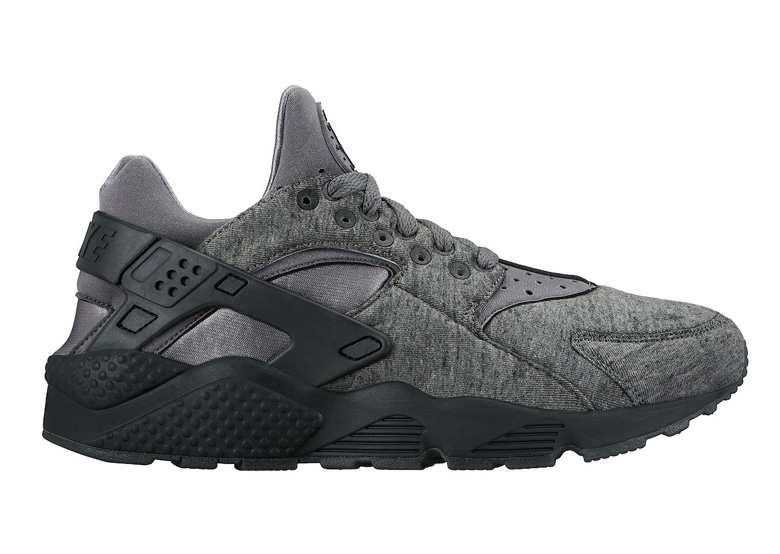 nike-air-huarache-tech-fleece-pack-grey