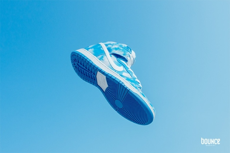 nike-dunk-sb-clouds-3