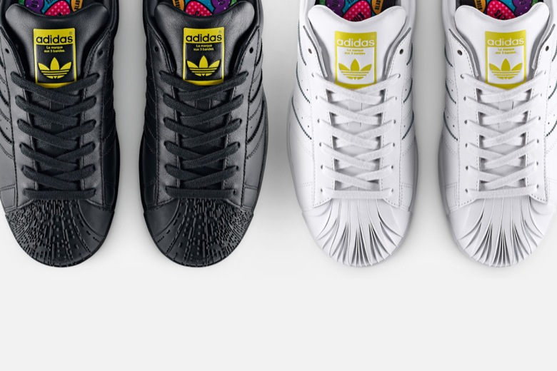 pharrell-todd-james-zaha-hadid-mr-adidas-supershell-collection1