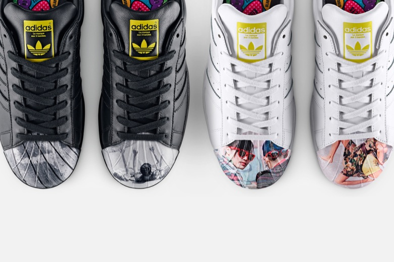 pharrell-todd-james-zaha-hadid-mr-adidas-supershell-collection10