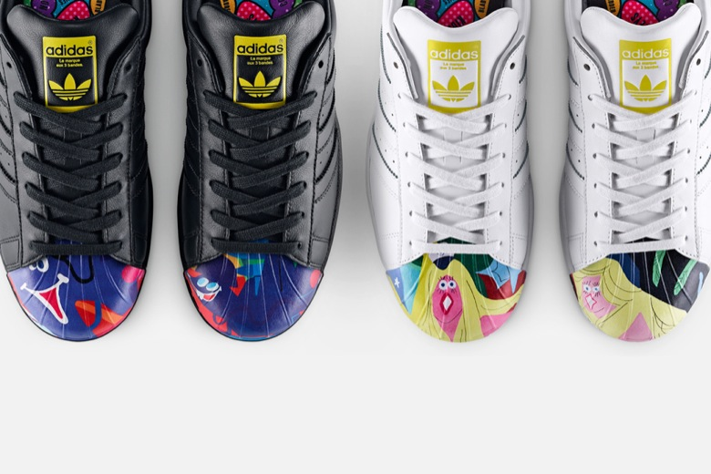 pharrell-todd-james-zaha-hadid-mr-adidas-supershell-collection11