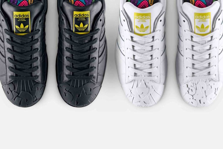 pharrell-todd-james-zaha-hadid-mr-adidas-supershell-collection2
