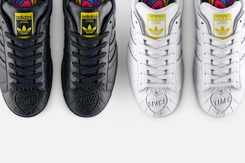 pharrell-todd-james-zaha-hadid-mr-adidas-supershell-collection3