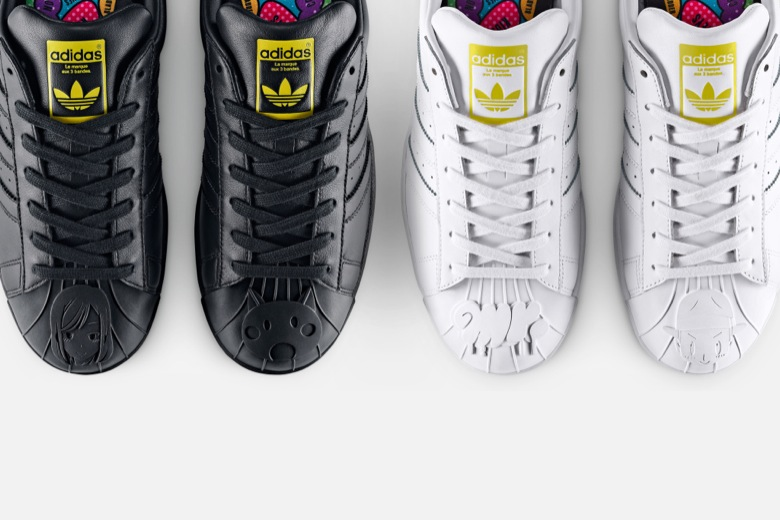 pharrell-todd-james-zaha-hadid-mr-adidas-supershell-collection4