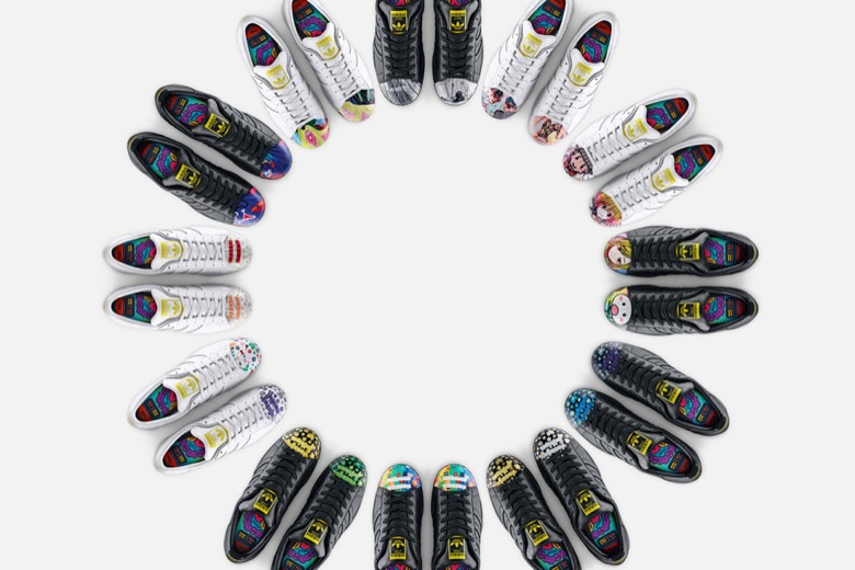 pharrell-todd-james-zaha-hadid-mr-adidas-supershell-collection5