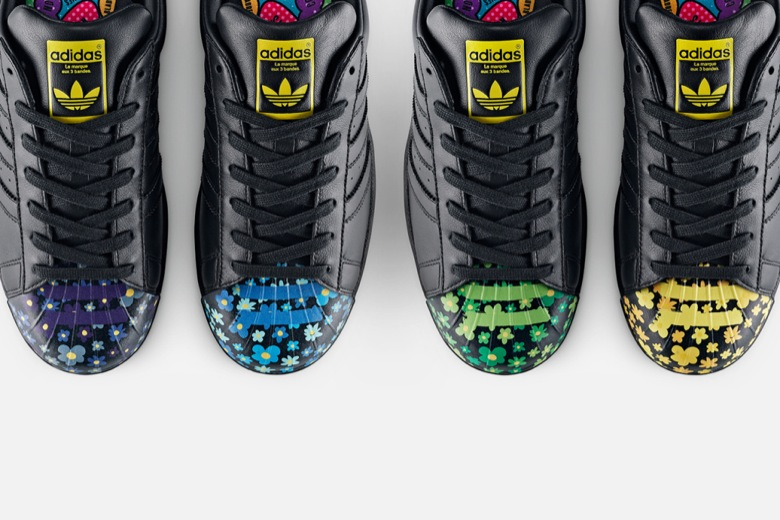 pharrell-todd-james-zaha-hadid-mr-adidas-supershell-collection6