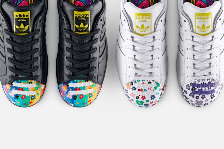 pharrell-todd-james-zaha-hadid-mr-adidas-supershell-collection7