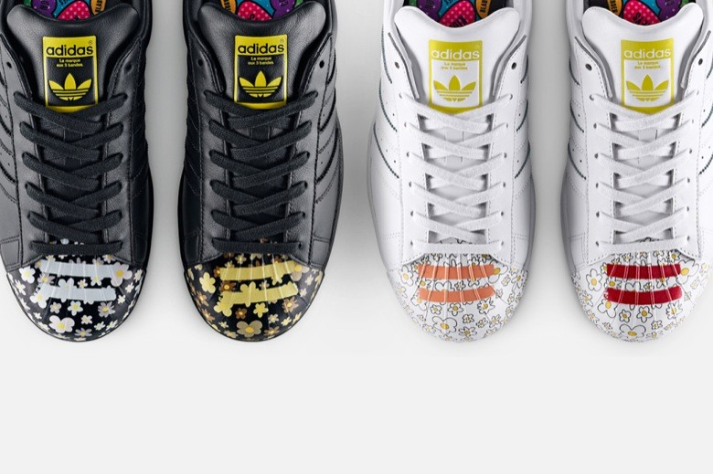 pharrell-todd-james-zaha-hadid-mr-adidas-supershell-collection8