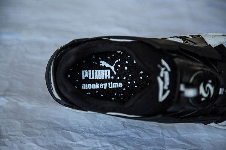 puma-disc-blaze-monkey-time-4