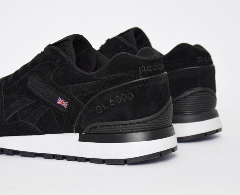 reebok-gl-6000-black-perf-suede-0